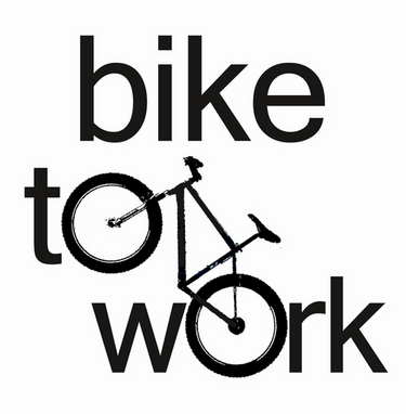 ... fort collins resident chances are you have taken advantage of bike to
