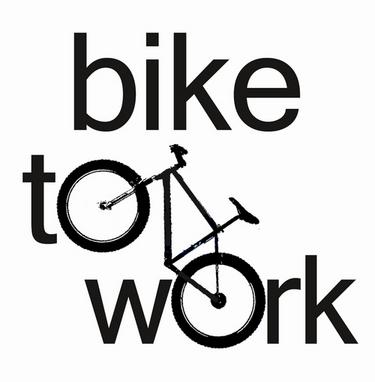 http://www.robcrouchrealestate.com/wp-content/uploads/2014/06/bike2work1.jpg